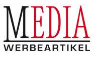 Media-Werbeartikel-Werbegeschenke
