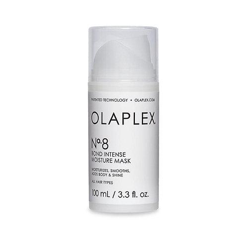 OLAPLEX N°.8 Bond Intense Moisture Mask 100ml