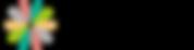 logo_aware.png