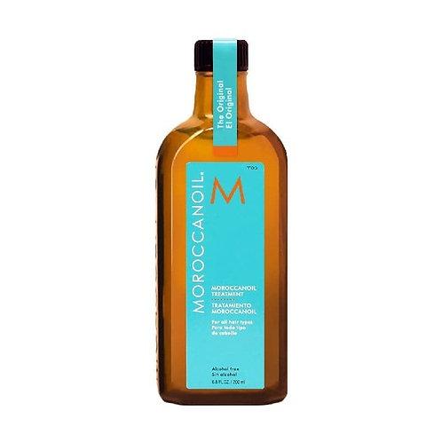 Moroccanoil Treatment Original 200ml