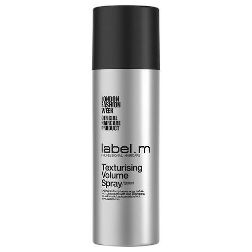 label.m Texturising Volume Spray 200ml