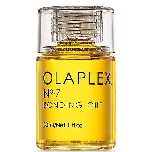 OLAPLEX N°.7 Bonding Oil 30ml