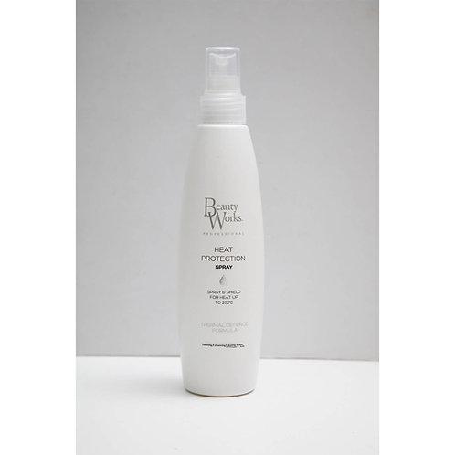 Beauty Works Heat Protection Spray 250ml