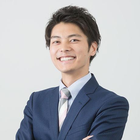 tatsuya_edited.jpg