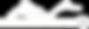 Signature SDDT PHOTOGRAPHIE 2017 (blanc