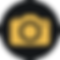 Logo_Camera_Gold_rond noir.png