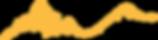 Logo Sddt photographie
