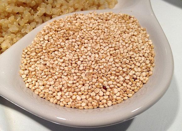 Quinoa * (500g)