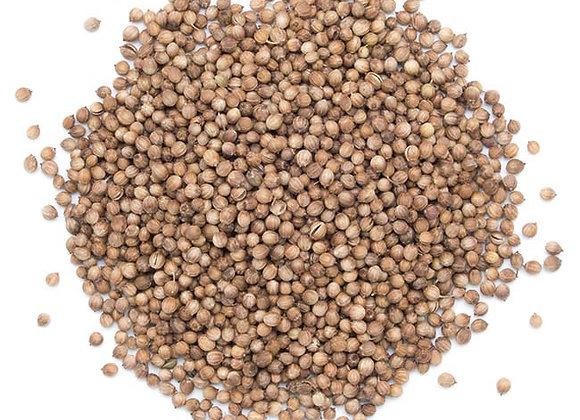 Graine de coriandre sèche (50g)