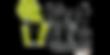 Logo_VII_Vide_edited.png