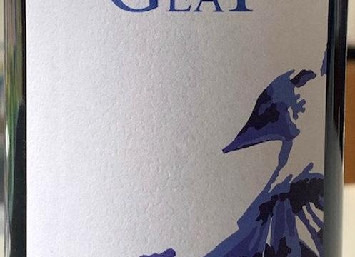 Le Grand G * (75cl)