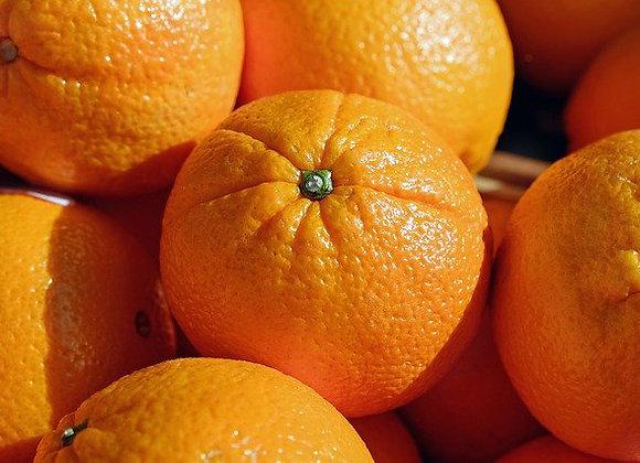 Orange * ( 1 kg)