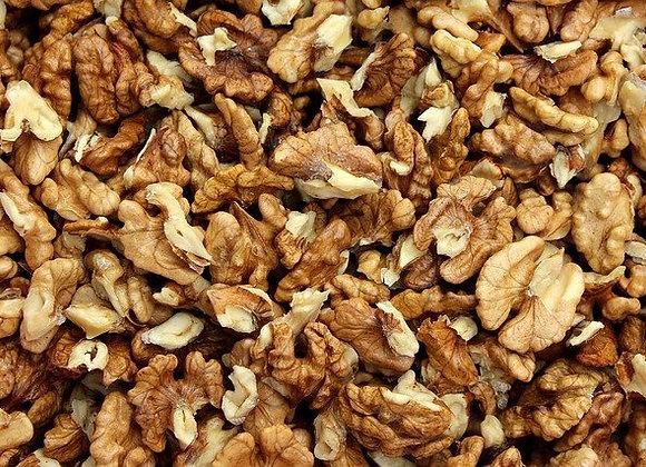 Cerneau de noix * (250g)