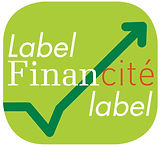 Financite_Label-1024x938.jpg
