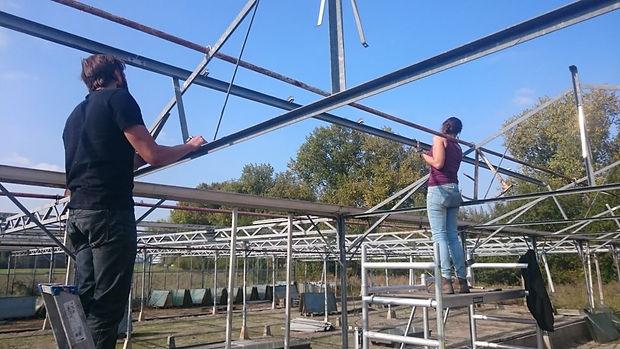 161011_structure-toit10-1024x576.jpg