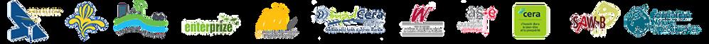 partner_logo_bar.png