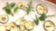 180829_chips-basilic-romarin-menthe_edit