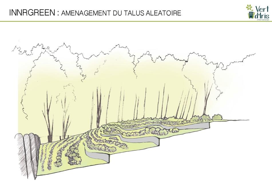 160302-TALUS-ALEATOIRE