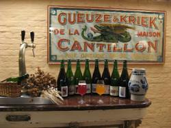 180325_Cantillon-gueuze