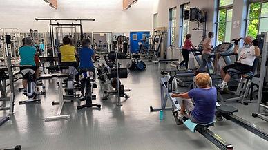 Retraite sportive evry, Sport pour les retraités Evry Courcouronnes 91, sport seniors evry