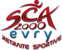 Retraite sportive evry, Retraite sportive SCA 2000, Sport pour les retraités Evry Courcouronnes 91, sport seniors evry