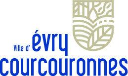 NOUVEAU-logo-Evry-Courcouronnes.eps.JPG