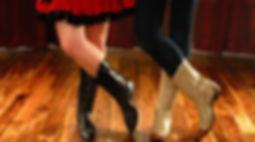 danse-country-comment-maitriser-les-prem