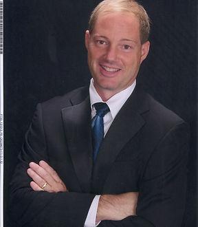 Mark Nusbaum Managing Partner of Lead Equity Group