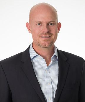 Chris Clark Managing Partner of Lead Equity Group