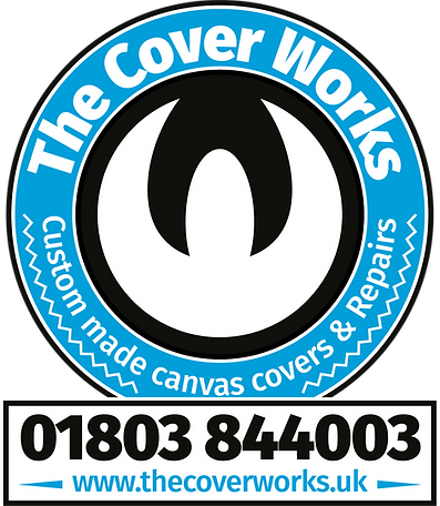 Coverworks logo.png