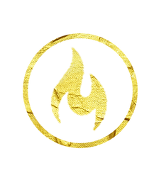 BTLFlameLogoGoldtransparent.png