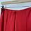 Thumbnail: Burford Pant - Red
