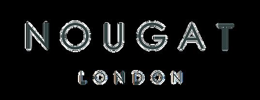 nougat_logo_closer.png