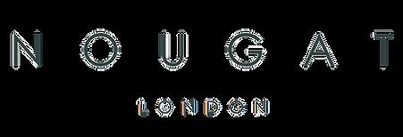 Nougat logo (1).png