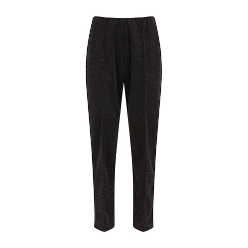 Byron Sparkly Pant