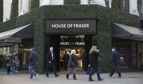 House-of-Fraser-900757.jpg
