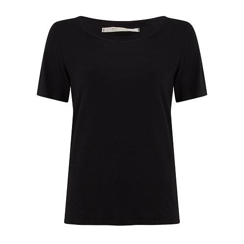 Miami T-shirt - Black