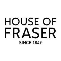 logo-house-of-fraser (1).png