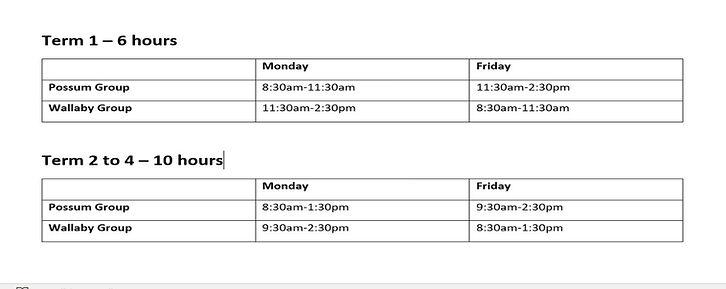 3yo timetable 2022 image.jpg