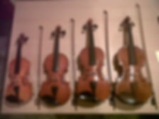 violini.jpg