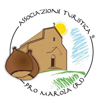 Iniziative con Pro Marola 2021