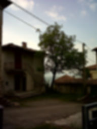 IMG00001-20110506-1801.jpg