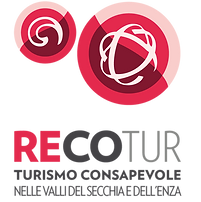 logoRECOTOUR-01.png