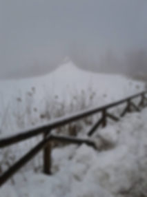 vulcano neve.jpg
