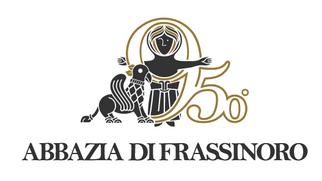 950 anni Abbazia di Frassinoro - calendario eventi