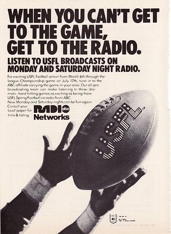 ABC Radio.jpg