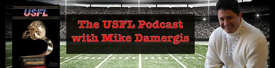 USFL USFL POdcast.2png.png