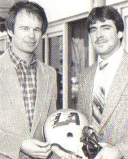 Hugh Campbell with QB Tom Ramsey.jpg