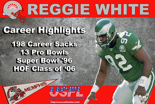 Reggie White copy.jpg