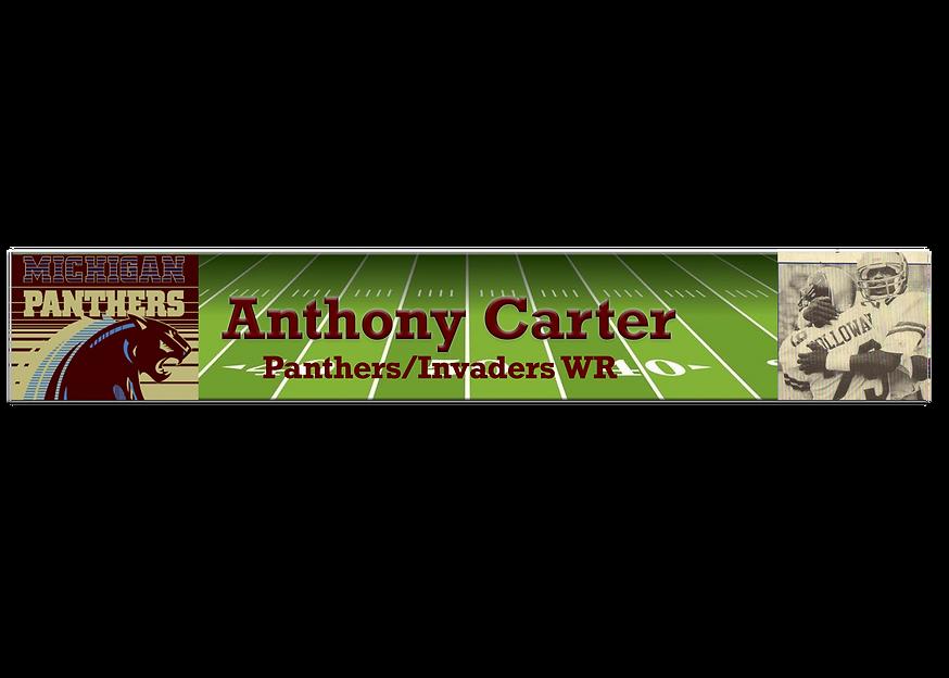 USFL Anthony Carter banner.png
